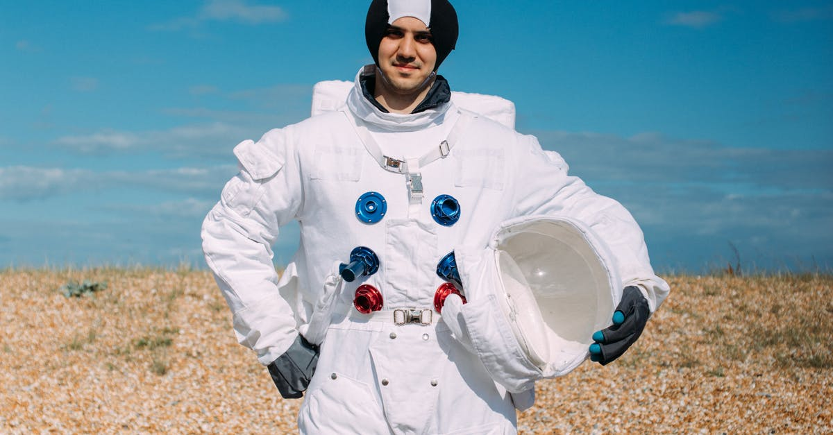 skydiving squirrel suits